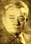 Nguyen Thanh Chau