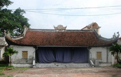 Kết quả hình ảnh cho Lý Công Uẩn xuất thân từ cửa chùa và là con nuôi của nhà sư